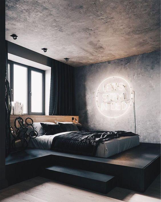 Minimal Interior Design Inspiration | 171 - UltraLinx
