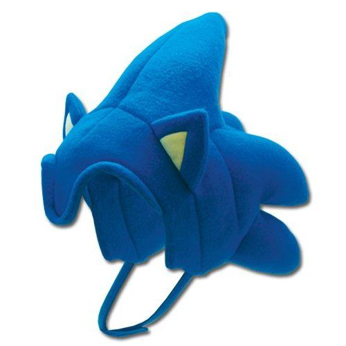 1000  images about Sonic The Hedgehog on Pinterest | Sonic the ...