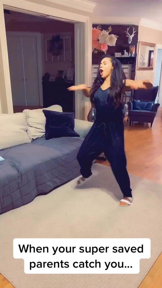 Bloxburg Hashtag Videos On Tiktok In 2021 Roblox Lol Videos Funny