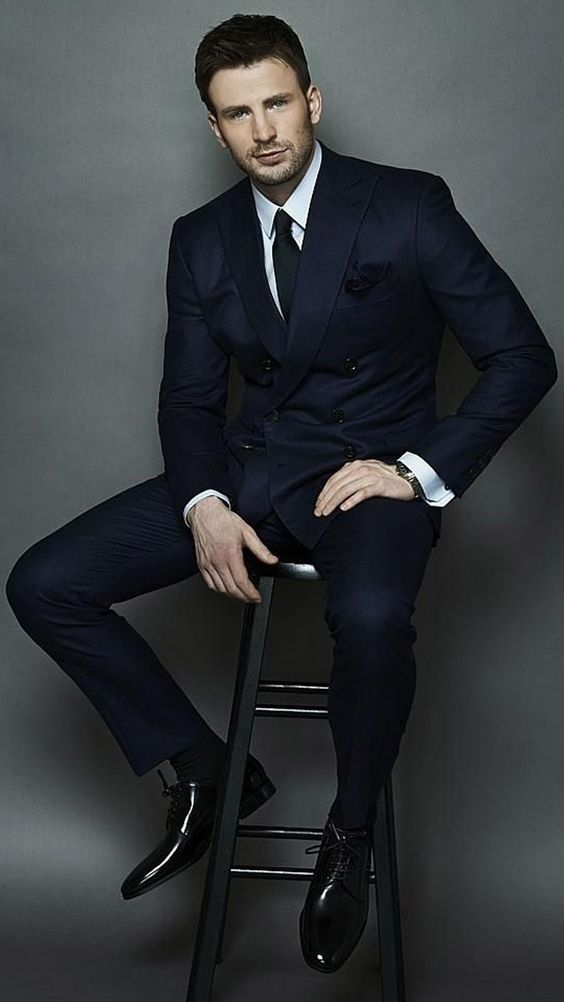 How to decide your fashion outfits? To be a swag men you need to know how to create the easy dapper day outfits and the most trendy simple accessories in this fashion fall. Suits can show the gentleman style and men's fashion. Let's learn how to wear fall outfits to build the outfit week of style men. #suitsmen #designsuit #mensfashion #stylemen #suit #suitandtie #jewelry #azurorepublic #azurorepubliccollection #luxurybracelet #gemstonebracelet #handmadebracelet