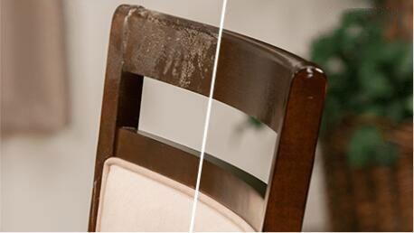 Wood Seasoning Beewax – shoopaty | Limpieza de la madera, Cera ...