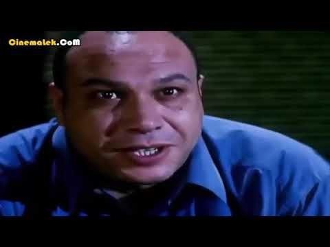 مقاطع مضحكه من افلام مصريه مضحك جدا 2020 Youtube Music Incoming Call Screenshot