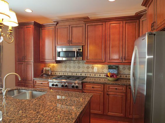 Kitchen Cabinets Ideas kitchen cabinet kings coupon : Traditional, I really appreciate and Jim o'rourke on Pinterest