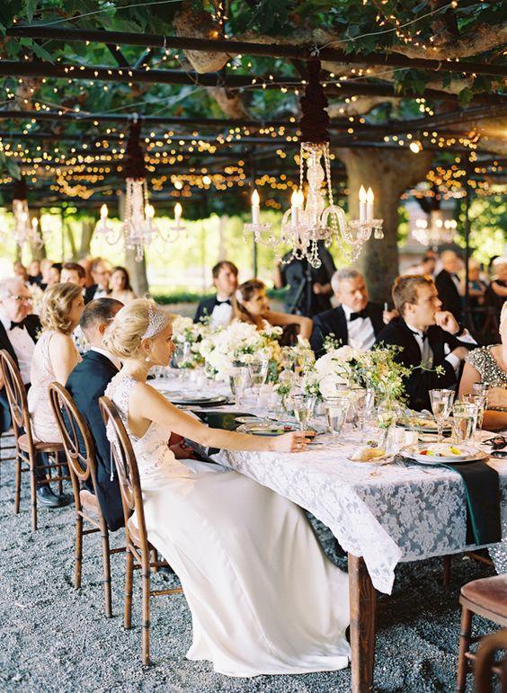 wedding elegant outdoor wedding chic outdoor rustic wedding outdoor