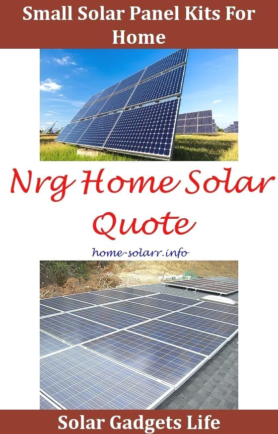 Solar Power Making A Choice To Go Earth Friendly By Changing Over To Solar Panel Technology Is Unques Solar Technology Solar Thermal Energy Solar Power House