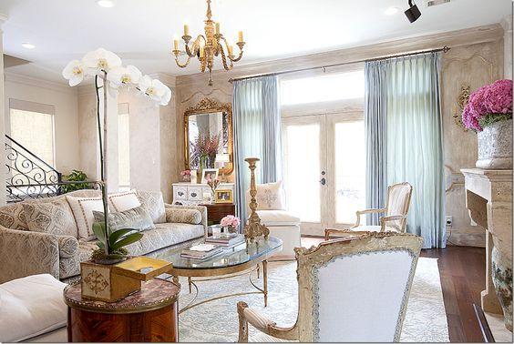 South Shore Decorating Blog Home Decor Catalogs Home Decor Country Living Room Design