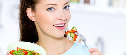 Cuisinez vos recettes favorites et découvrez-en de nouvelles ! Les recettes de SOS Cuisine sont santé ainsi que faciles et rapides à préparer.