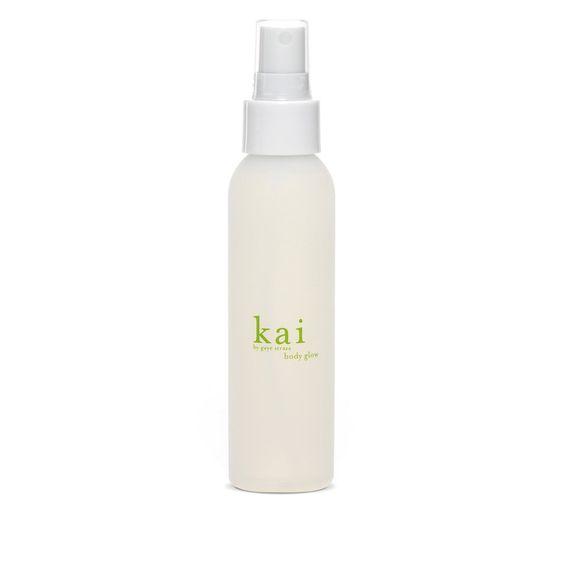 Kai - Body Glow $40