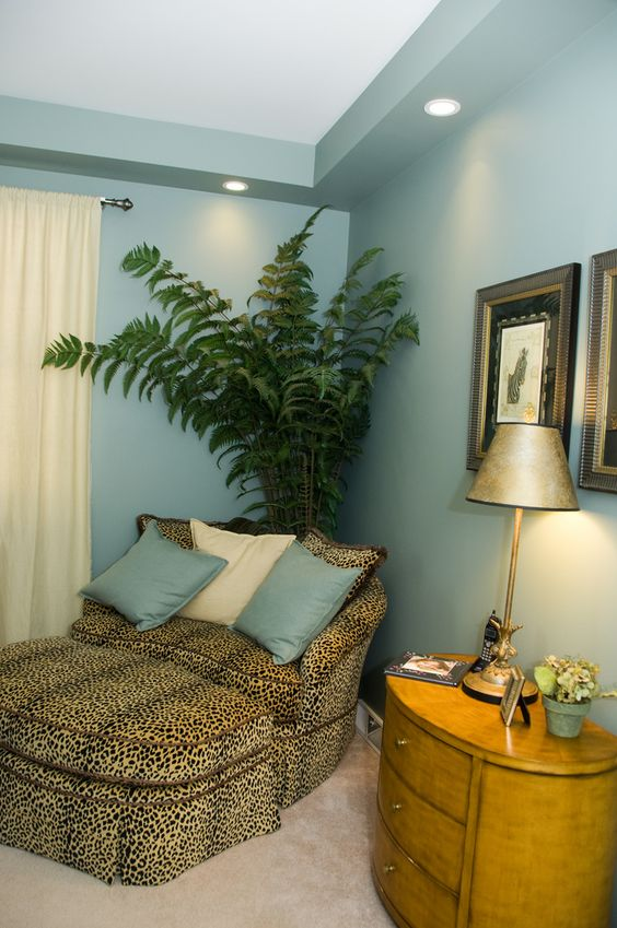 recessed lights good idea for the tray ceiling in bedroom for the