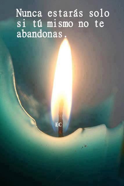 FRASES, PENSAMIENTOS,REFLEXIONES... - Página 22 0b8f71128bdfe11f10deafb9b5092df1