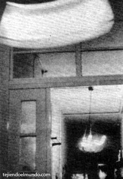 Los fenómenos paranormales de Rosenheim 0b8f978864f0784fd5b640bb1464f5c4