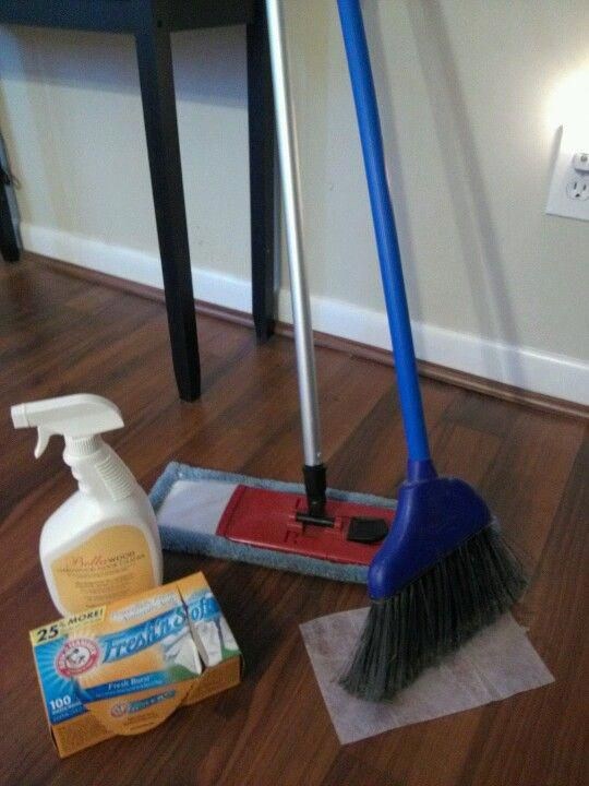 Cheap Quick Clean Hardwood Floors Good For Dog Hair Clean Up