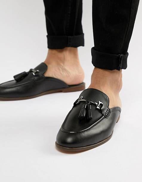 Loafers   Loafers men, Dress shoes men