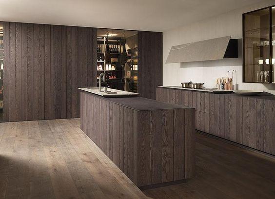 Best Valcucine Sine Tempore Contemporary - Home Ideas - tyger.us