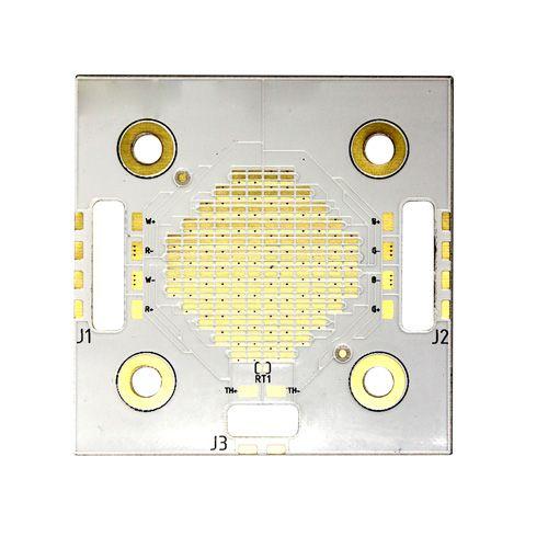 Metal Base Pcb With Images Printed Circuit Boards Metal Base Circuit Board