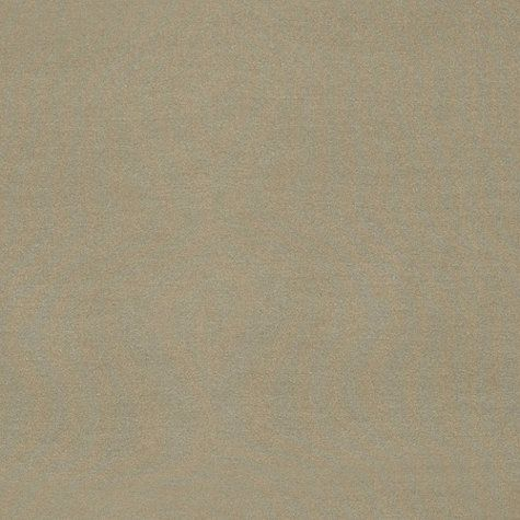 Canvas Taupe Sunbrella Fabric By The Yard