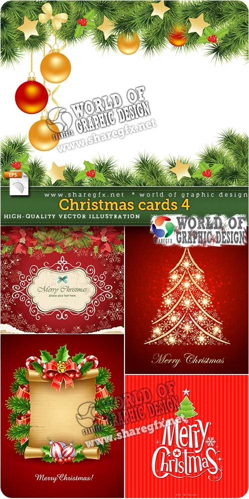 free xmass cards