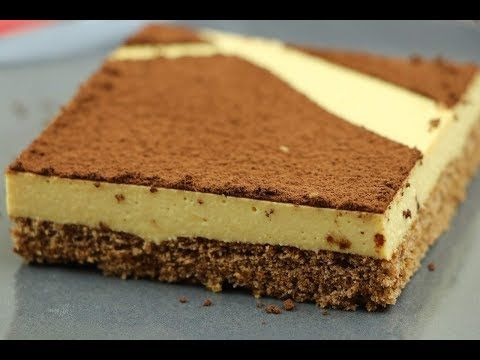 Youtube Desserts Cake Decorating Tips Food