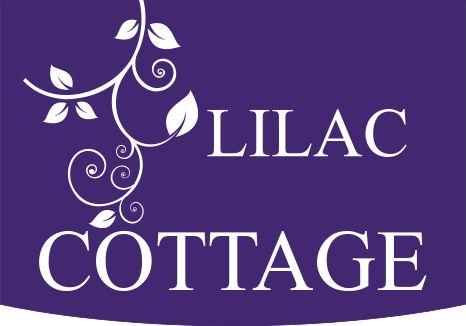 Prestige Floral - UK Sign Shop