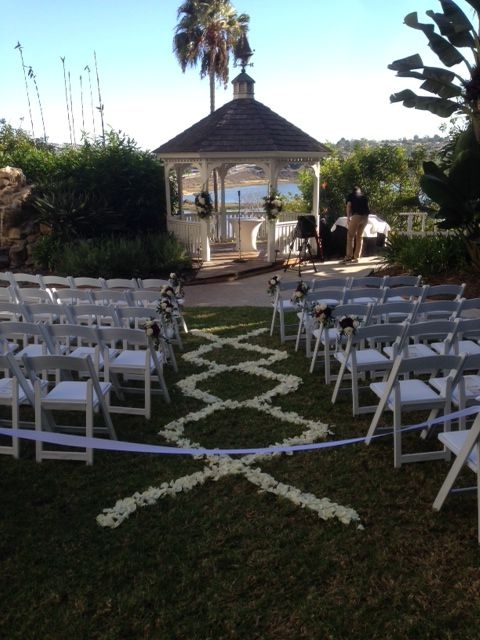 Marriott Bayview Newport Beach Wedding The Best Beaches In World