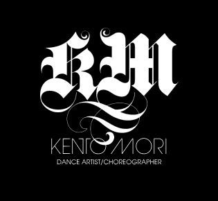 kento-mori_2.gif (315×290)