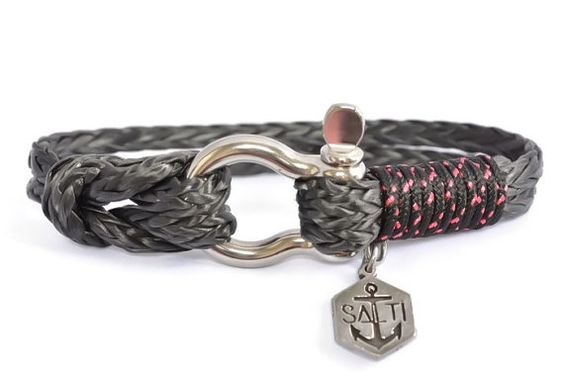 Mens Nautical Rope Bracelet Best Bracelets