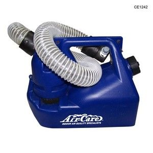 Air Care Electric Air Duct Fogger Fg0008 Air Duct Duct Cleaning Air Care