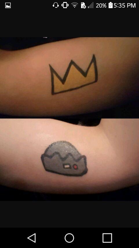 Jughead Tattoo Ideas Riverdale Serpent Tattoo Diy Tattoo Diy Tattoo Permanent