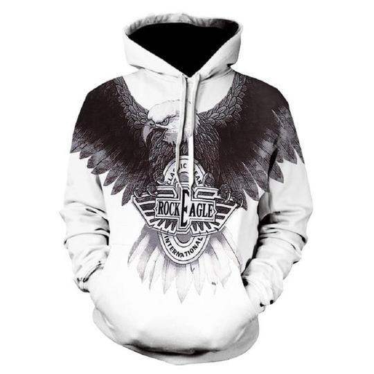 Brand Dragon Ball Z Hoodies Kid Goku Clothing Gum Cloud Sweatdresslliy American Eagle Hoodies Hoodies Sweatshirts Hoodie
