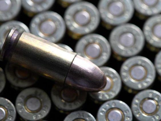 Das Bundeskabinett hat den neuen Rüstungsexportbericht beschlossen. Demnach wurden im ersten Halbjahr 2016  Ausfuhren im Wert von knapp 4,03 Milliarden Euro genehmigt.