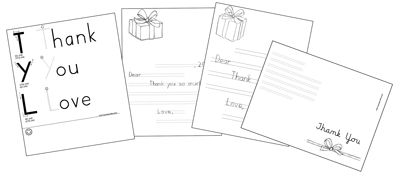Free printables letters and writers on pinterest for Handwriting without tears letter templates