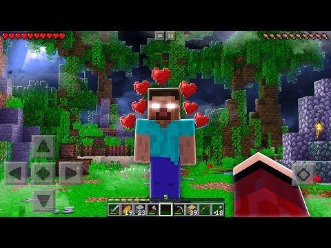 How To Make A Teleporter In Minecraft 19 мая в 22:20 в terraria | террария. iphone hd wallpaper line