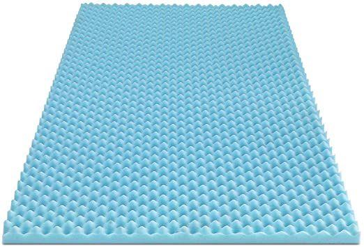 50+ Hd foam information