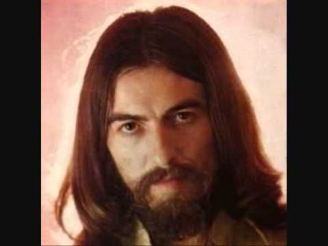 "GEORGE HARRISON / MY SWEET LORD (1970) -- Check out the ""Super Sensational 70s!!"" YouTube Playlist --> http://www.youtube.com/playlist?list=PL2969EBF6A2B032ED #70s #1970s"