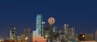 Insurance agents in Dallas, TX