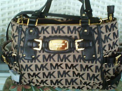 Love this MK