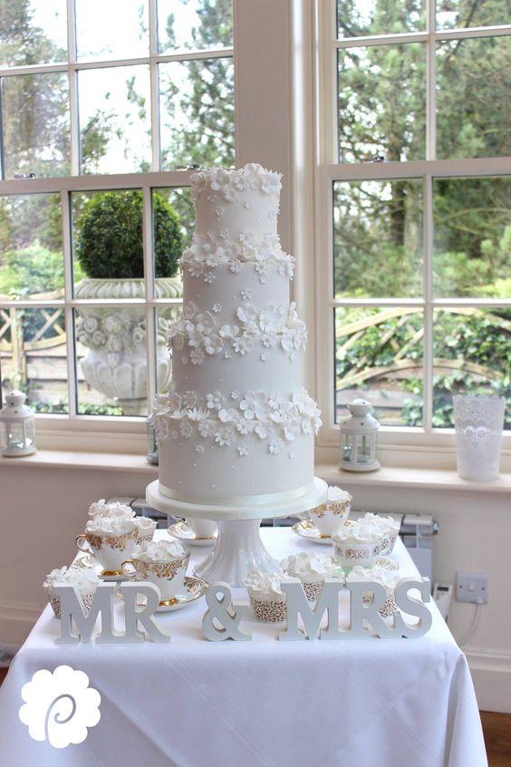 Poppy Pickering Cake #poppypickeringcakes