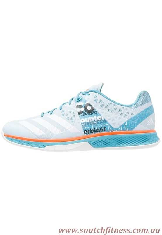Handball shoes for ladies | Handball, Workout shoes