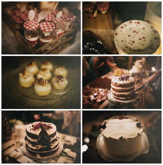 El dia de la boda, por Pablo Laguia para ver el post completo pinchar aquí . http://pablolaguia.com/blog/sandra-carlos-boda-en-barcelona/