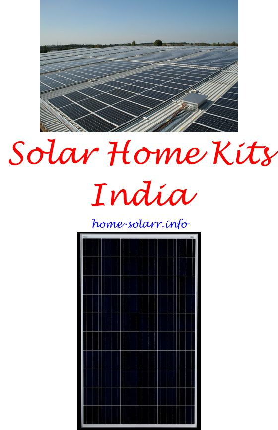 Best Solar Panels For Home Use Solar Power House Solar Energy For Home Solar Technology