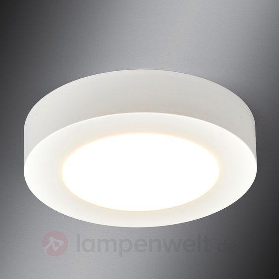 led badezimmer deckenlampe schönsten abbild oder befaabefddadfcacdd