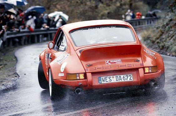 911 drifting   gearheads and monkeywrenches