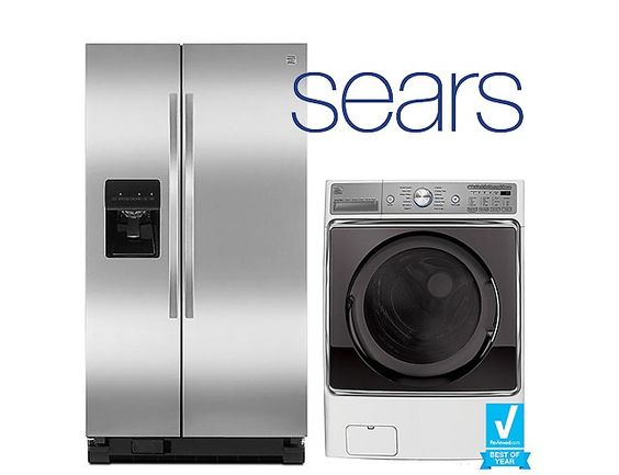 Extra 5-25% Off Sale  Up to 70% Off Sale  Coupons (Online Only) Sale (sears.com)
