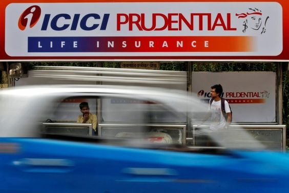 ICICI Prudential iCare II Plan