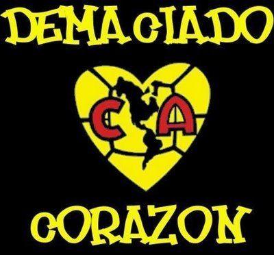 Escudos Del America Para Descargar Imagenesdeamerica Club America Club De Futbol America America De Mexico