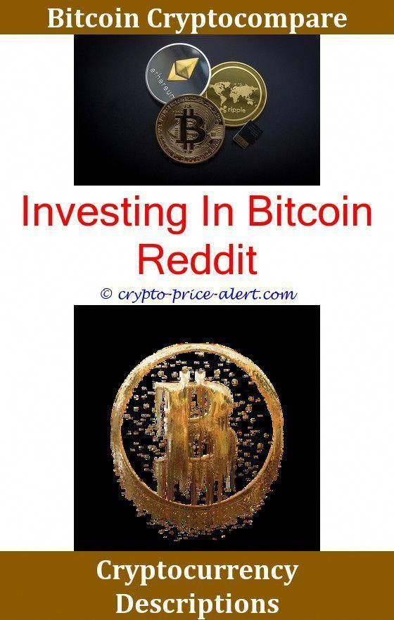 numeraire cryptocurrency price