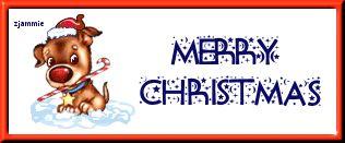 zjammieskerst-kerstfun