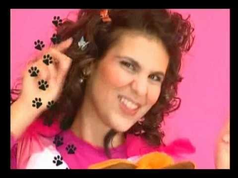 Aline Barros E Cia Voce E Especial Legendado Youtube Com