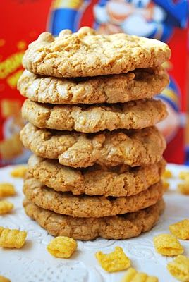 cookie cake peanut butter cookie candy bars cap n crunch peanut butter ...