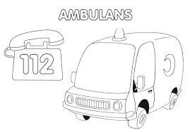 Okul Oncesi Kizilay Sanat Etkinlikleri Ambulans Ile Ilgili Gorsel Sonucu Okul Oncesi Ambulans Okul